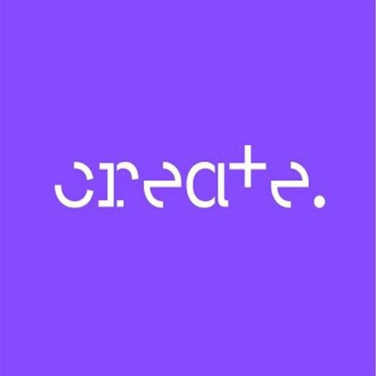 Create leicester malvernweather Choice Image