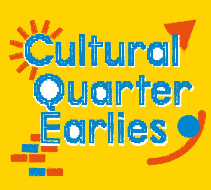 Cultural Quarter Earlies