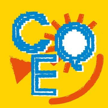 CQEarlies logo