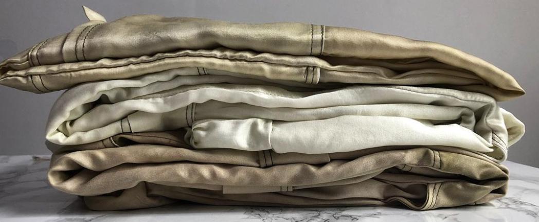 Fullalove clothing