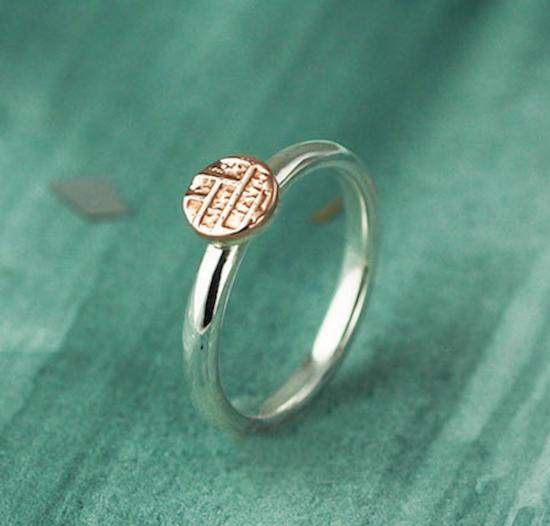 Make A Mark Jewellery