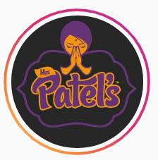 Mrs Patels