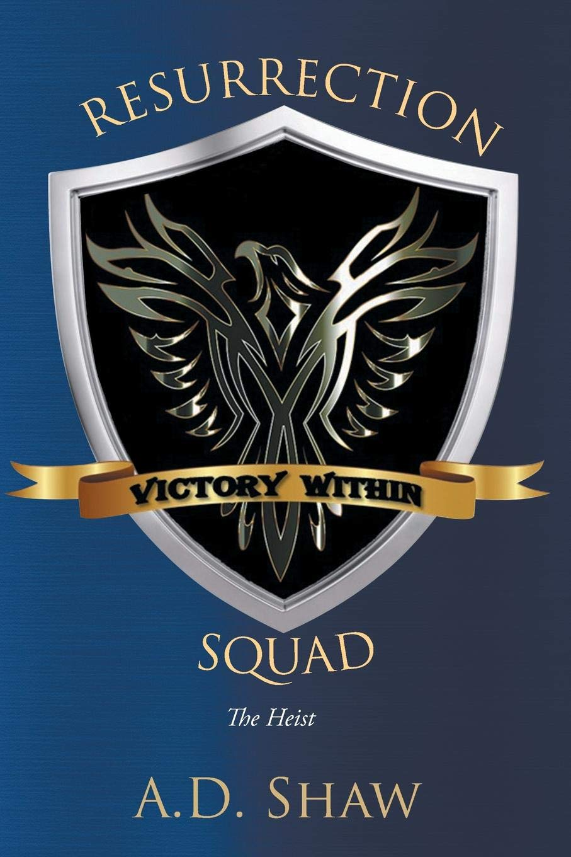 Resurrection Squad